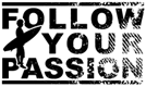 Follow Your Passion - Just another WordPress site